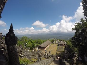 Templo Pura Lempuyang